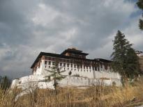Bhutan Tour 23 Mar\' 09 062