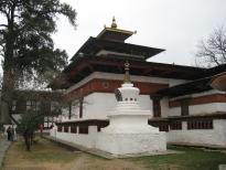 Bhutan Tour 23 Mar\' 09 125