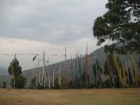 Bhutan Tour 23 Mar\' 09 228