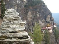 Bhutan Tour 23 Mar\' 09 112