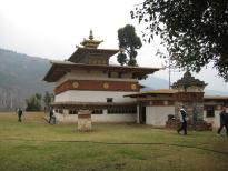 Bhutan Tour 23 Mar\' 09 227