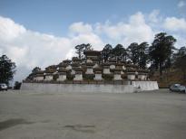 Bhutan Tour 23 Mar\' 09 199