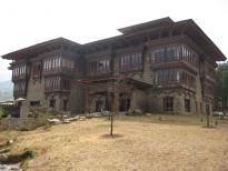 Bhutan Tour 23 Mar\' 09 028
