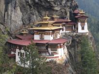 Bhutan Tour 23 Mar\' 09 115