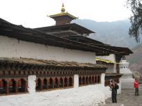 Bhutan Tour 23 Mar\' 09 133