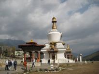 Bhutan Tour 23 Mar\' 09 160