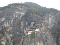 Bhutan Tour 23 Mar\' 09 121