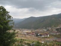 Bhutan Tour 23 Mar\' 09 191