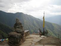 Bhutan Tour 23 Mar\' 09 118
